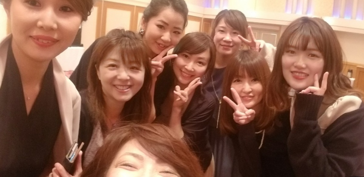 Beauty More 長岡店の画像