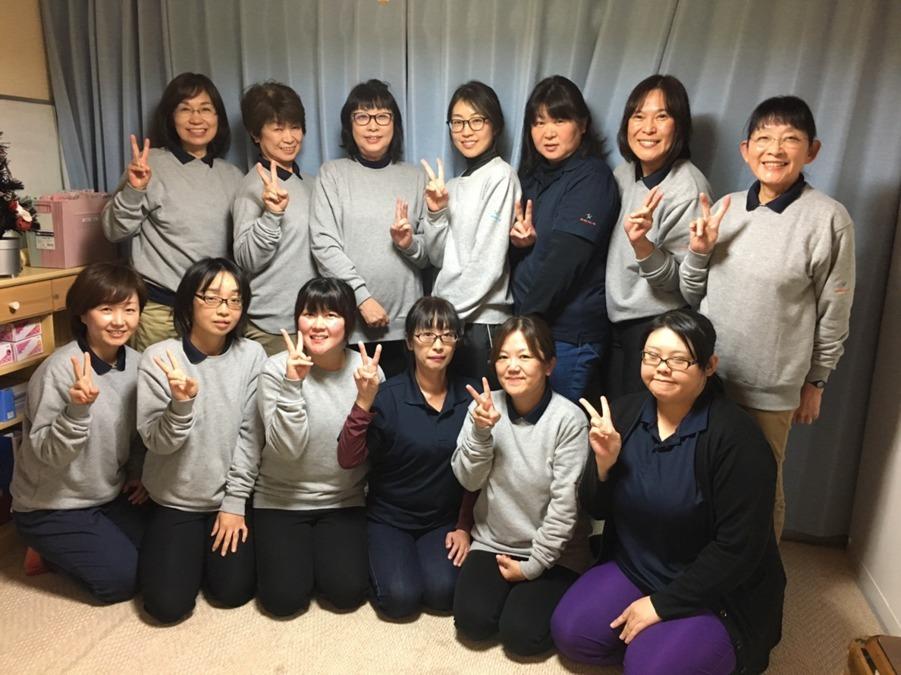 アミカ仙台泉介護センターの画像