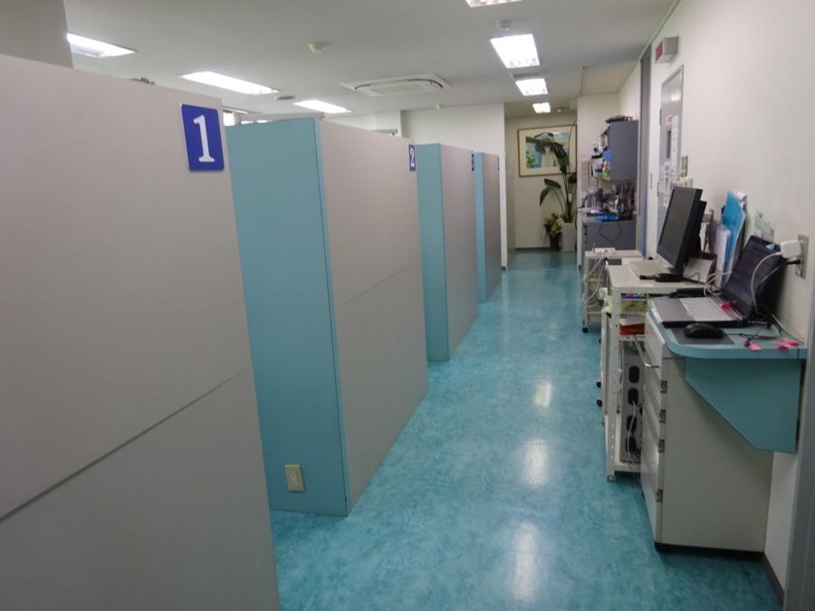 医療法人清真会 歯科診療所分院の画像