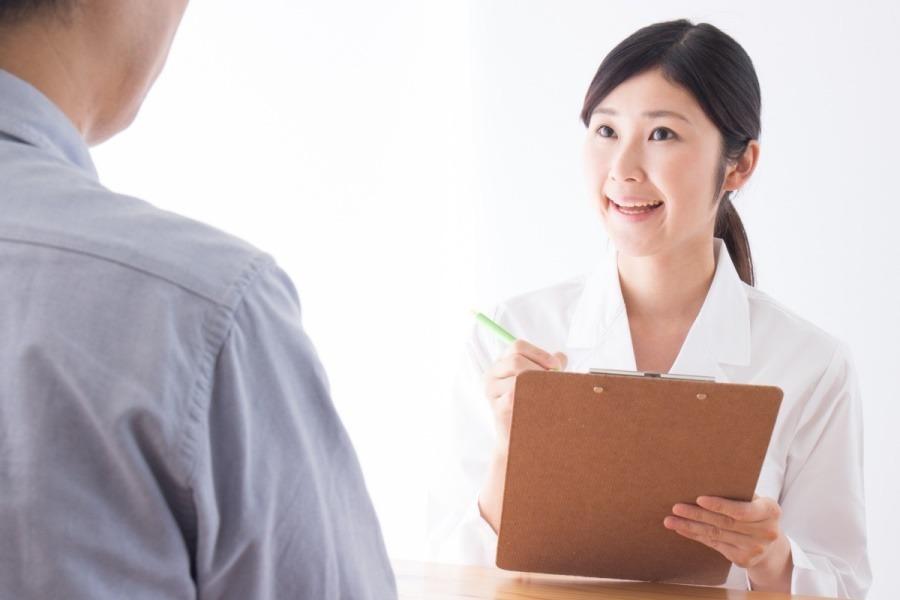 シミックヘルスケア・インスティテュート株式会社 岡山県岡山市の医療機関の画像