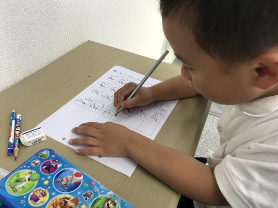 放課後等デイサービス マーブル堺東(児童発達支援管理責任者の求人)の写真1枚目: