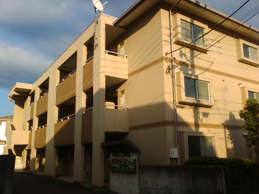 陽だまりの家在宅サービスセンターの画像