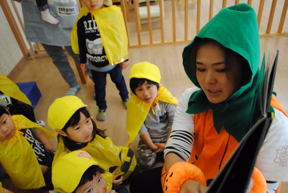 蕨錦町ゆたか保育園【2020年04月01日オープン】の調理師/調理スタッフ求人