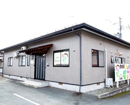 セカンドハウス彩祐結 江南の家の画像