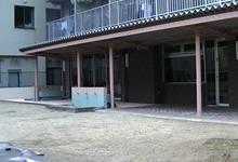 愛保育園の画像