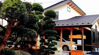 フィットネス型デイサービスりぼんくらぶ 大津ヶ丘店の画像
