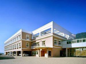 フェニックスデイサービスセンターの画像