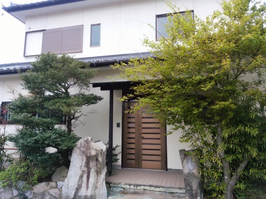 だんらんの家東岡崎の画像