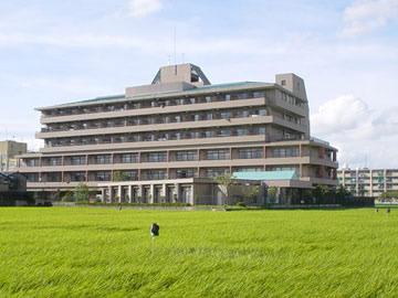 特別養護老人ホーム ひだまり平川の画像