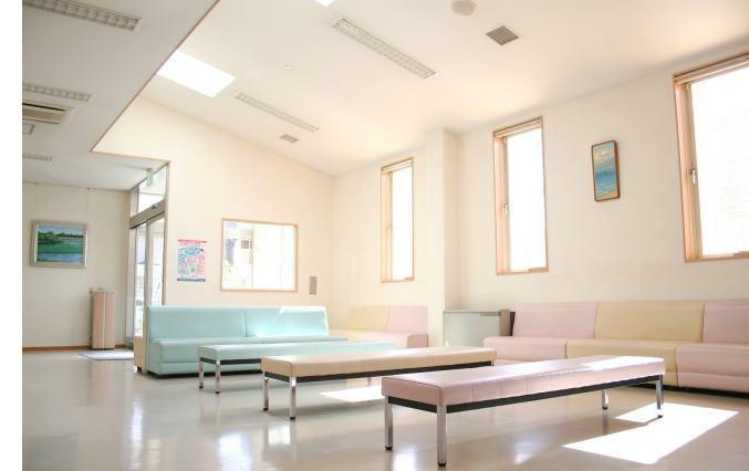 ひがし外科内科医院の画像