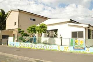 都岡幼稚園の画像
