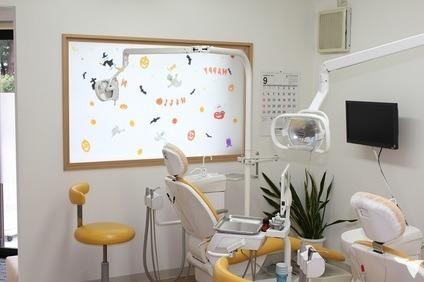みささぎ歯科クリニックの画像