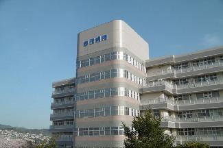 泉原病院の画像
