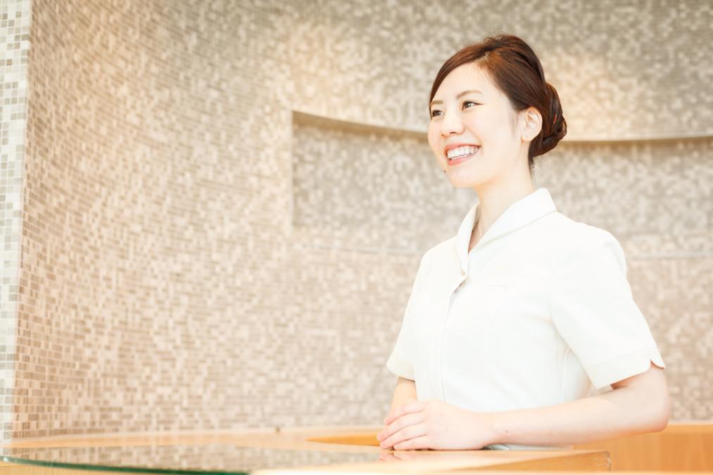 フォレスト・デンタル・オフィス(ホワイトエッセンス姫路町坪)の画像