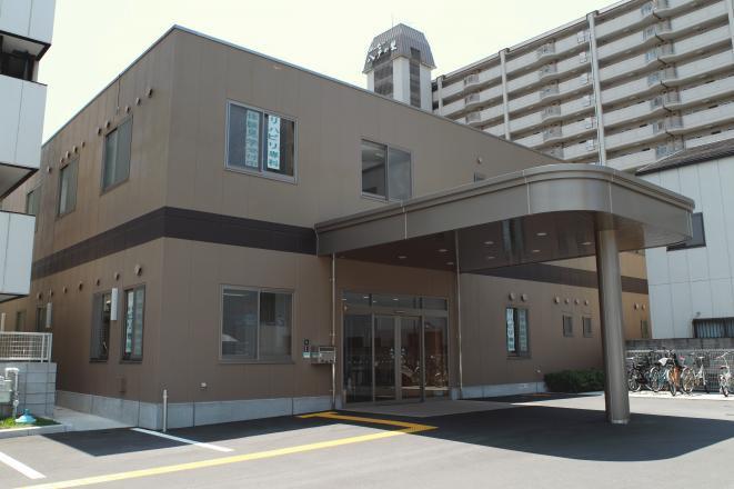 ケアプランセンターポシブル八戸ノ里の画像