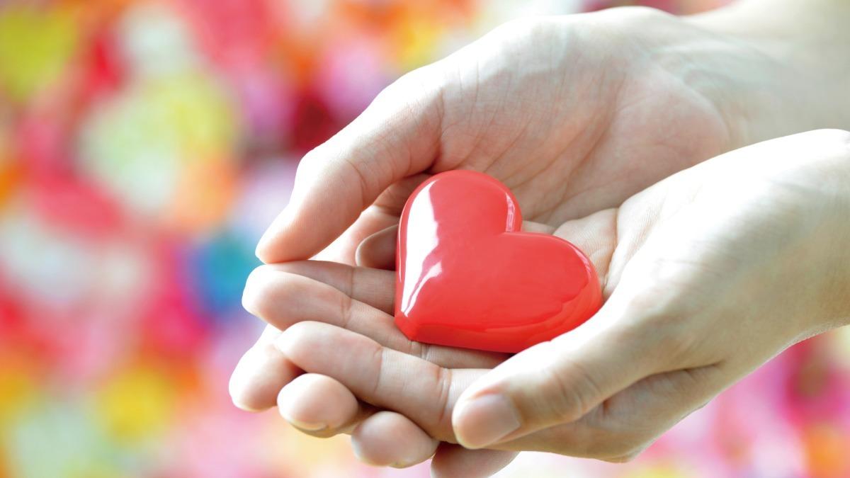 訪問介護ステーションE-heartの画像