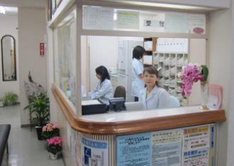 重田内科医院の画像