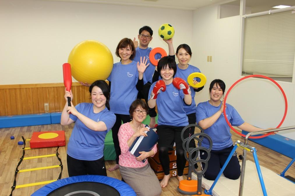 TAKUMI武蔵浦和教室(仮称)の画像