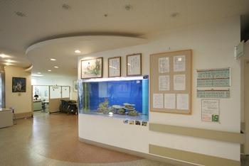 居宅介護支援事業所 海の里の画像