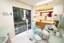 谷野歯科医院の画像
