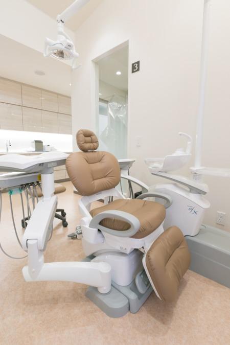 たむら歯科クリニックの画像