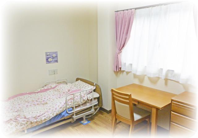 グループホーム成寿苑の画像