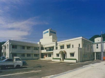 住吉浜病院の画像