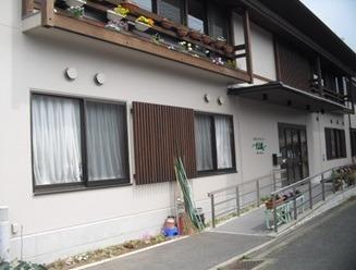 天神川ケアセンターそよ風の画像