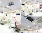 ミルキー歯科クリニック(歯科衛生士の求人)の写真: