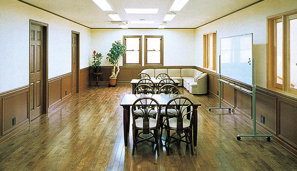 湖南居宅介護支援事業所の画像