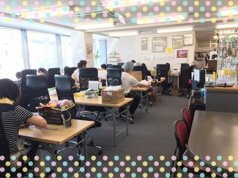 就労継続支援A型事業所 フォレストリバーの画像