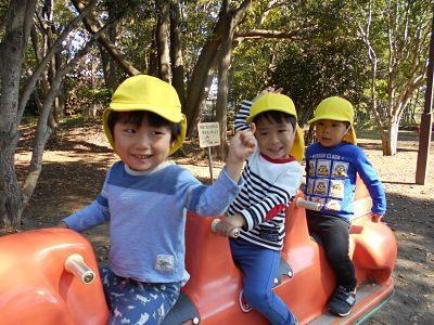ミルキーホーム五香園【2020年10月オープン】の保育士求人