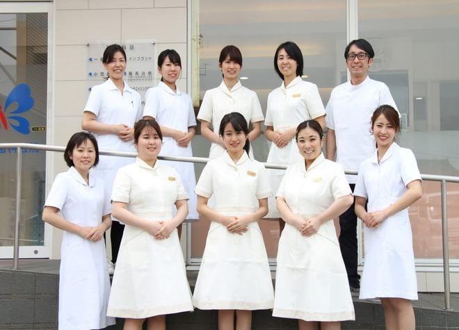 木村歯科医院(ホワイトエッセンス東広島)の画像