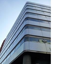 ノイエス株式会社 仙台オフィス(営業/管理部門/その他の求人)の写真:
