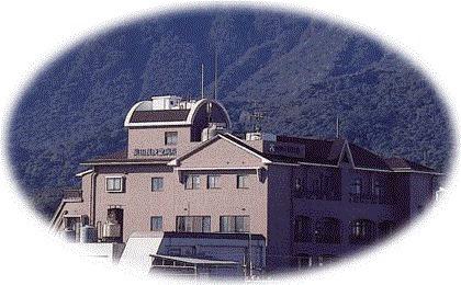 柴田長庚堂病院の画像
