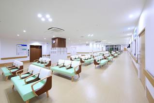 石狩病院の画像