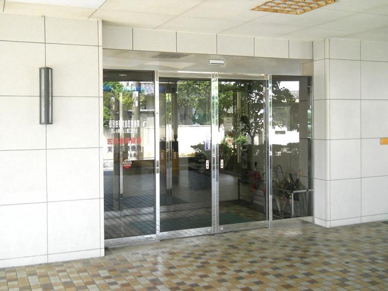 タチバナ病院の画像