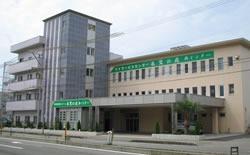 朱鷺の苑西インター小規模多機能型居宅介護事業所の画像