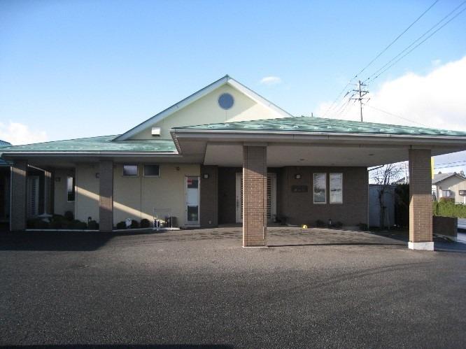 デイサービスセンター矢本菜の花の画像