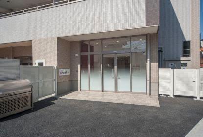 ほっぺるランド志村坂上の画像