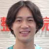柔道整復師の職員の画像