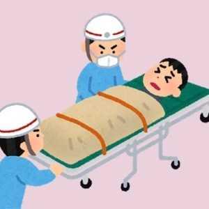 急性期の看護師の役割は? 現場のリアルと向き・不向きを教えます