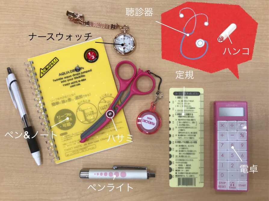 学生 方法 看護 勉強 【看護学生】ノートをまとめているのに点数が伸びない理由。