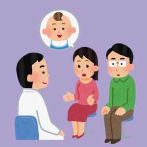 胚培養士ってどんな職業? 仕事内容や必要な資格を調査