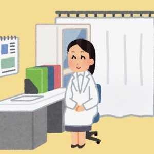 クリニックや病院以外で医師と看護師が働く場所はどこ?