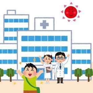 退院調整看護師ってどんな仕事? 具体的な役割とは