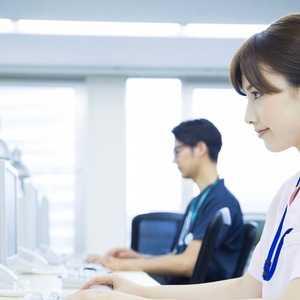 【2021年最新版】臨床工学技士とは? 仕事内容、資格、国家試験、年収、やりがいなどについて