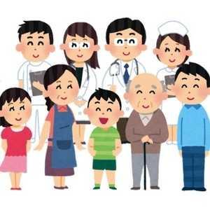 慢性期とは何か 看護・勤務形態・職場の特徴を紹介します
