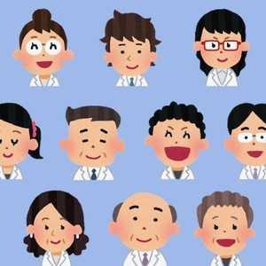薬剤師の人数・年齢・男女比率から考える働き方・職場環境