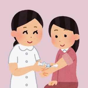 ブランクのある看護師の就職準備とおすすめ施設